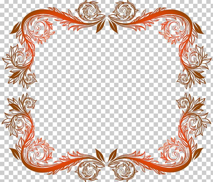Brush Ornament Decorative Arts Calligraphy PNG, Clipart, Adobe.