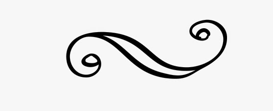 Free Curly Cue Cliparts, Download Free Clip Art, Free Clip Art on.