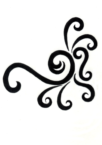 Free Curly Design Cliparts, Download Free Clip Art, Free.