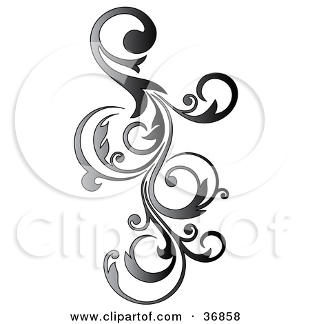 OnFocusMedia's New Royalty Free Stock Illustrations & Clip Art Page 11.