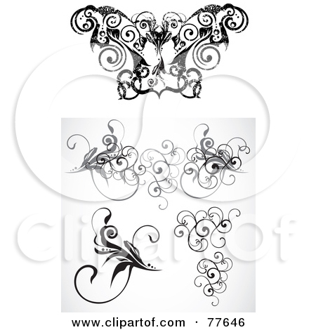 Royalty Free Edge Illustrations by BestVector Page 2.