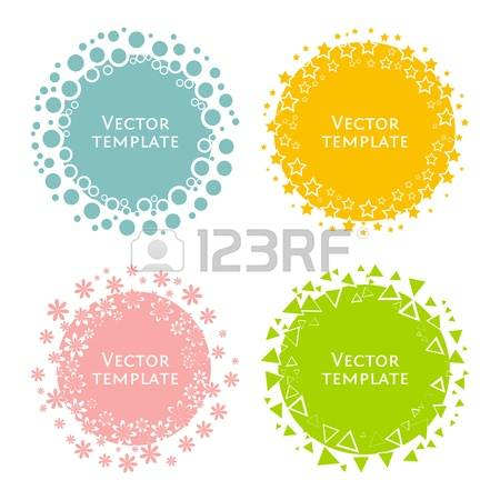 314 Curly Edge Stock Vector Illustration And Royalty Free Curly.