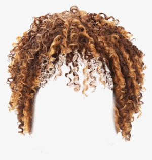 Boy Curly Hair Png & Free Boy Curly Hair.png Transparent Images.