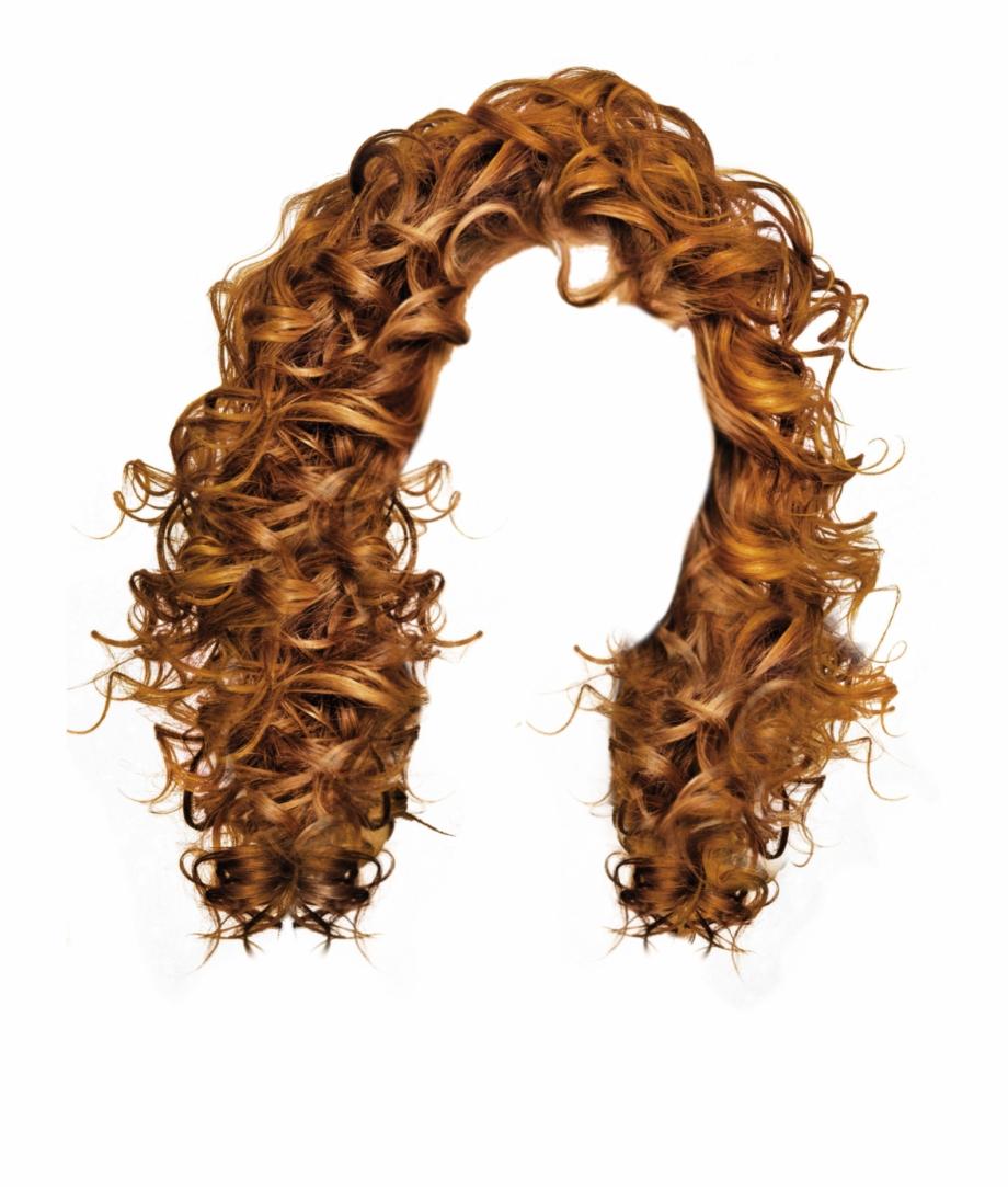 Ginger Redhair Redhead Hair Curls Curlyhair Curly Hair.