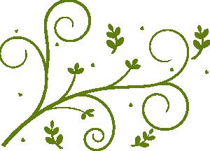 Leaves Clip Art Download.