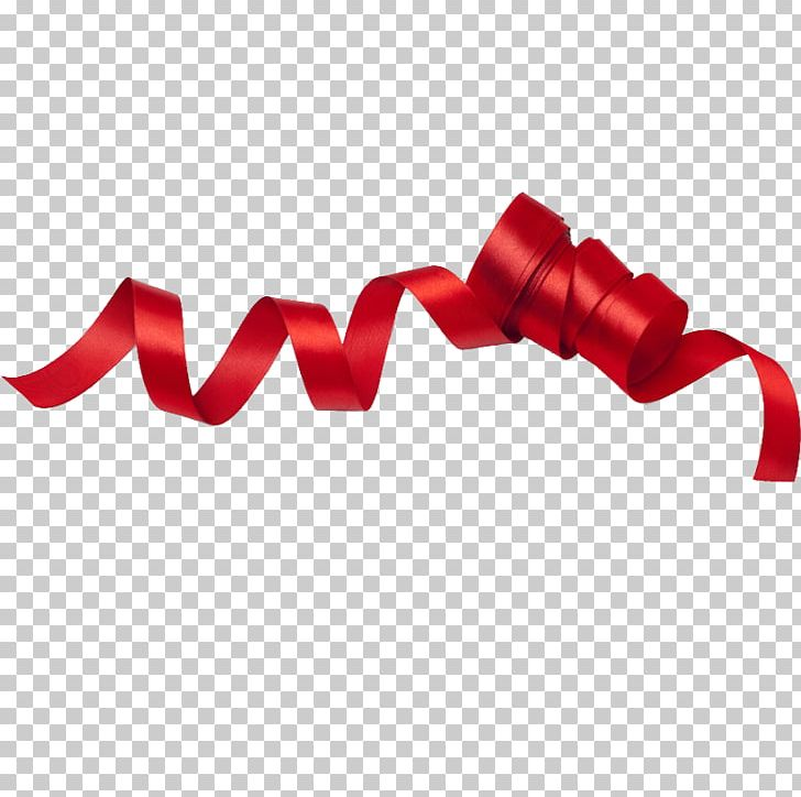 Ribbon Red PNG, Clipart, Art, Bow Tie, Colored, Colored Ribbon.