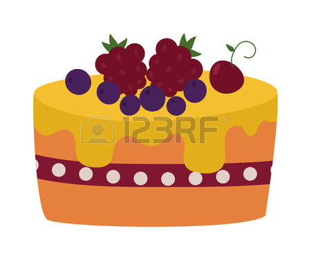 5,820 Cake Slice Stock Vector Illustration And Royalty Free Cake.