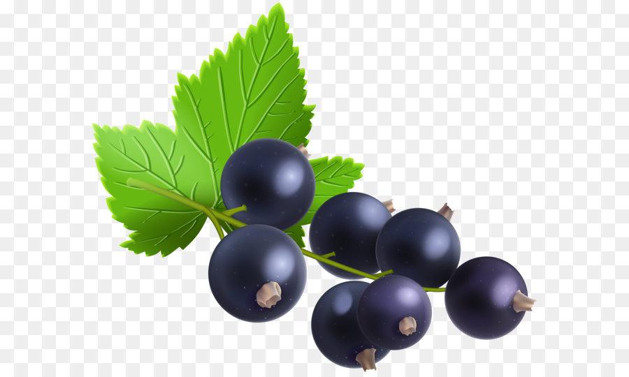 Grape Cartoon png download.