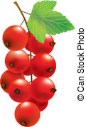 Currants Vector Clipart EPS Images. 1,693 Currants clip art vector.