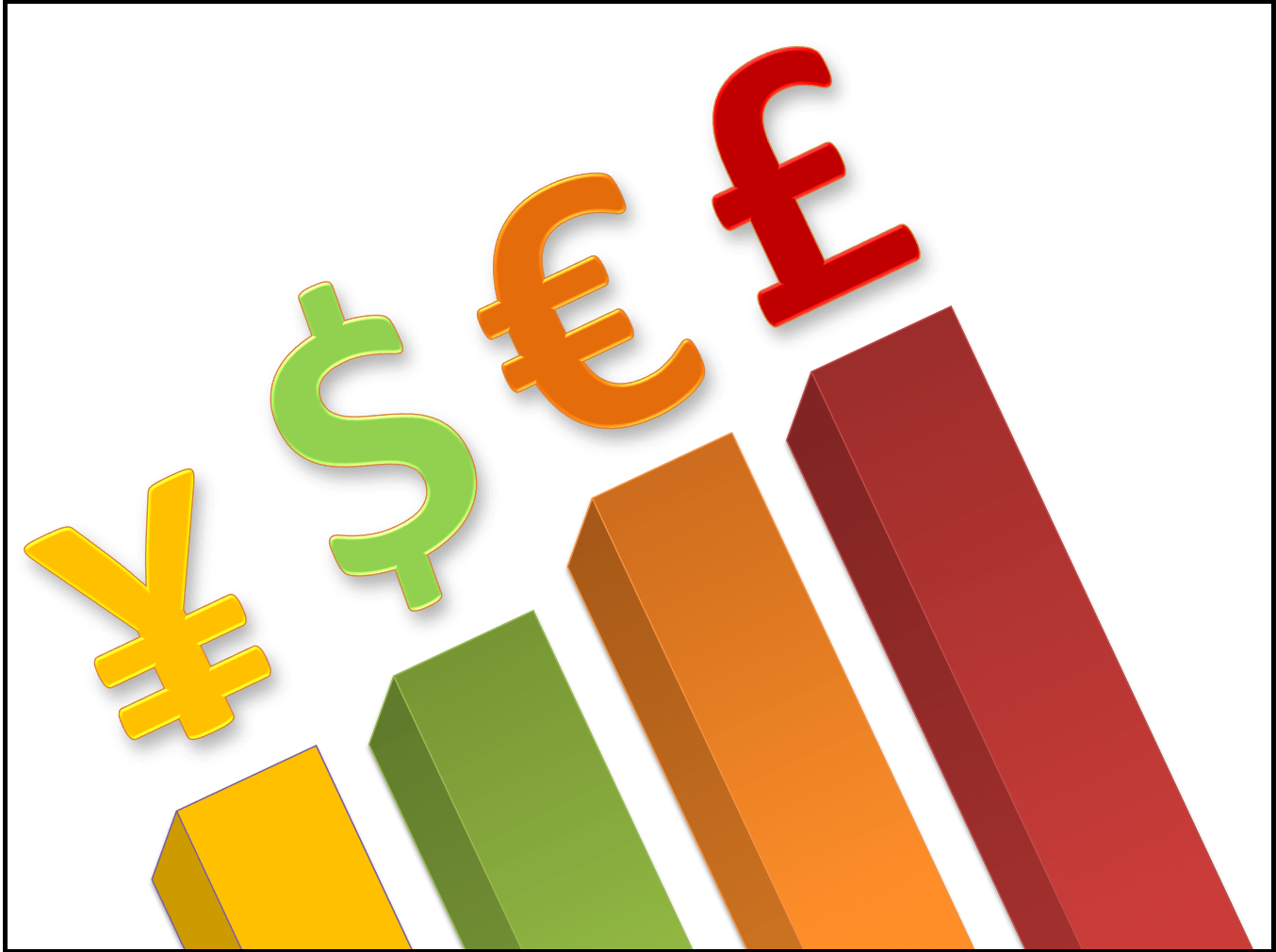 Currency Clip Art Free.