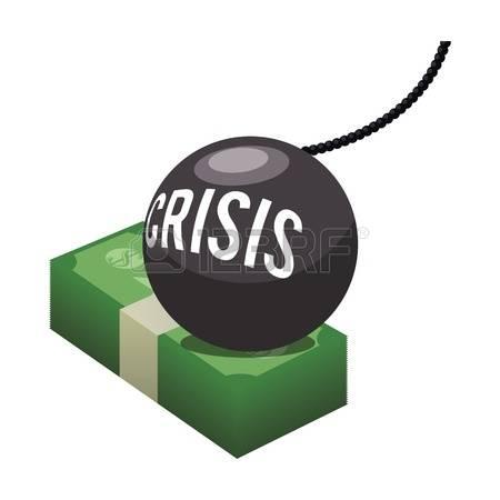 Economic Bomb Images, Stock Pictures, Royalty Free Economic Bomb.