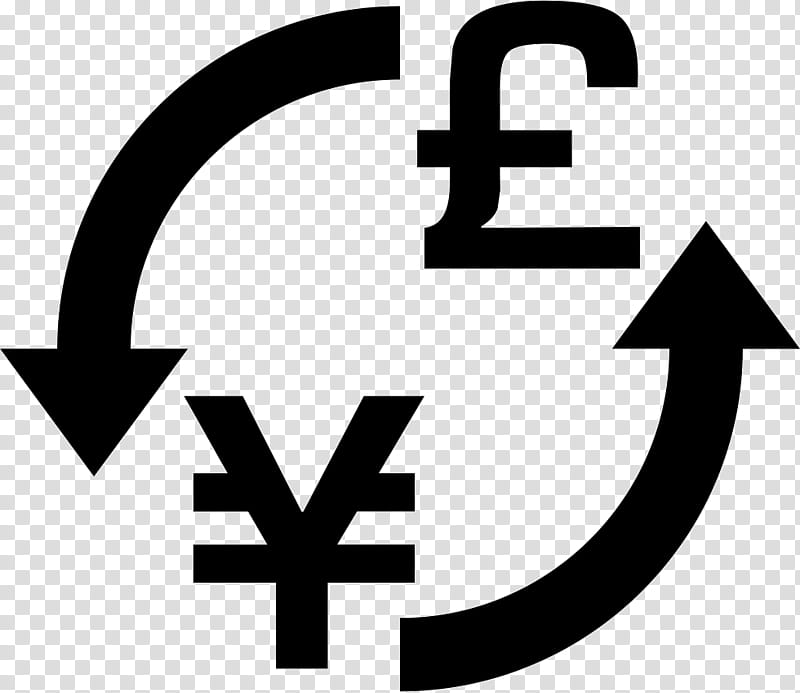 Pound Sign, Currency Symbol, Euro Sign, Exchange Rate, Pound.