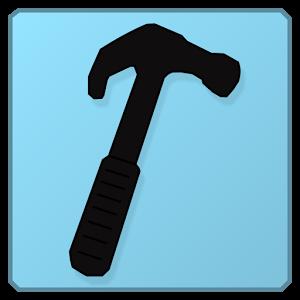 Current Circuit Builder.