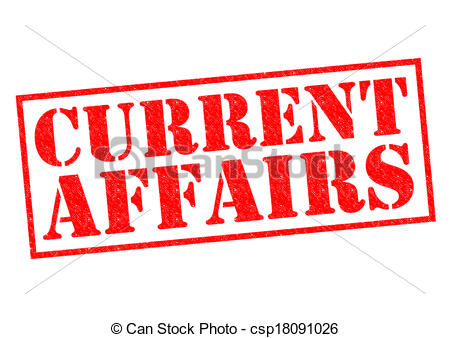 Current affairs Stock Illustration Images. 95 Current affairs.