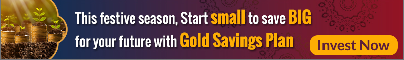 Gold Rate in Pune Today, Live Gold Price in Pune.
