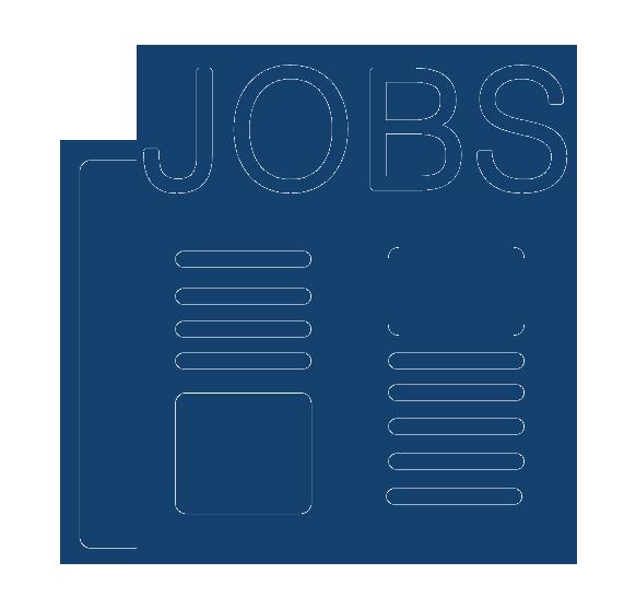 Jobs.