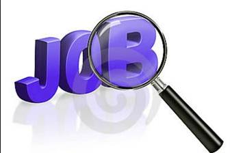 Latest Govt Jobs in UP 2019 Government Jobs In Uttar Pradesh.