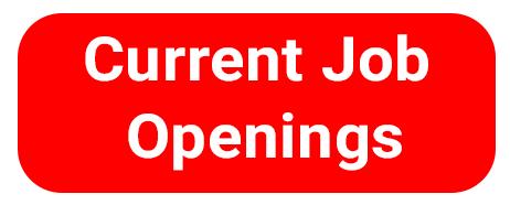 Job Openings & Applications.