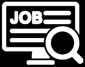 Job vacancies: Apply for our apprenticeship jobs.