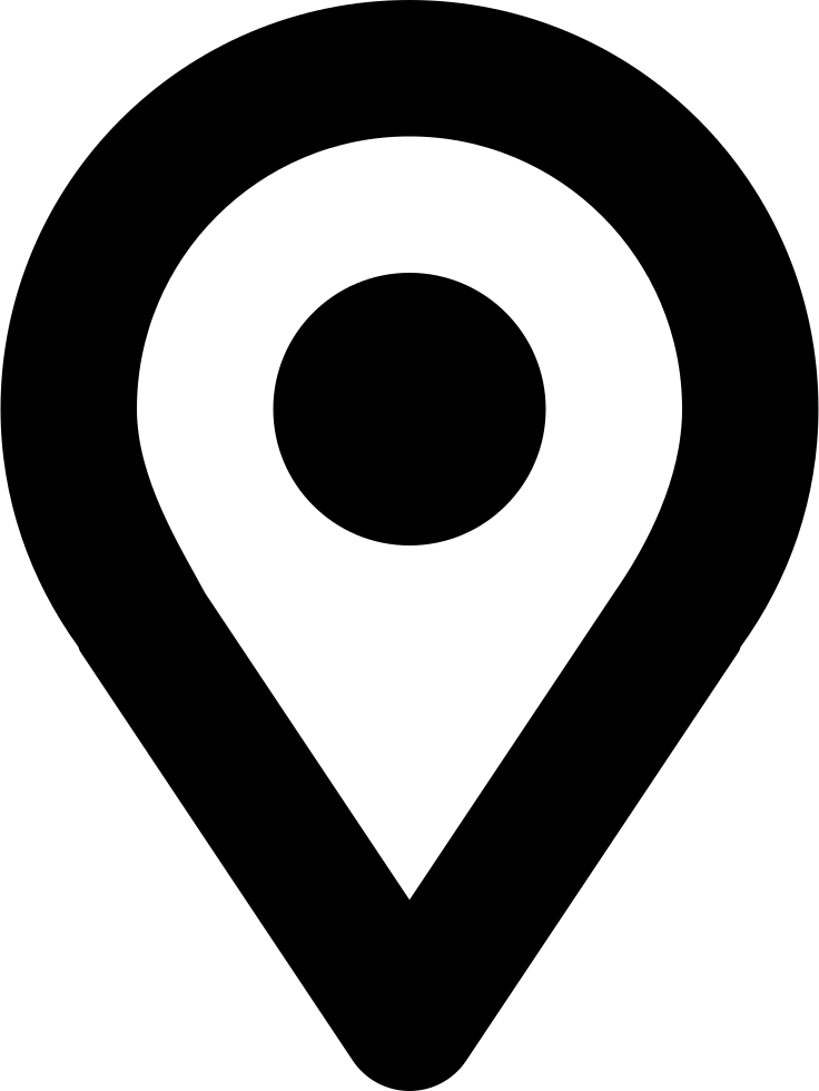 Small Location Svg Png Icon Free Download Location.