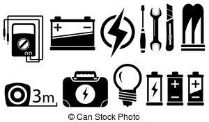 Current meter Vector Clipart EPS Images. 85 Current meter clip art.
