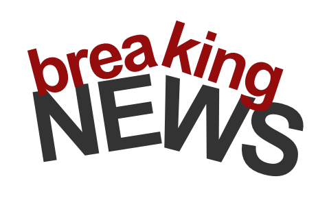 Current news in png 1 » PNG Image.