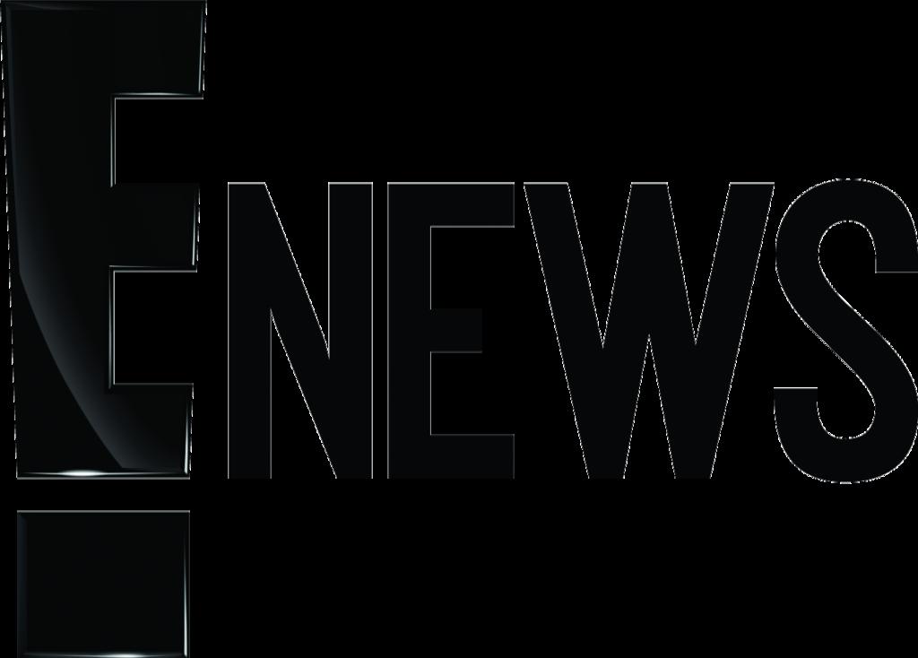 File:E! News current logo.png.