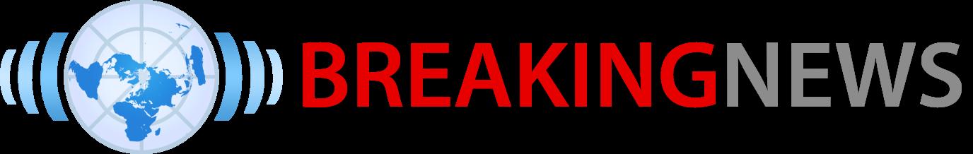 Fox News Png Logo.