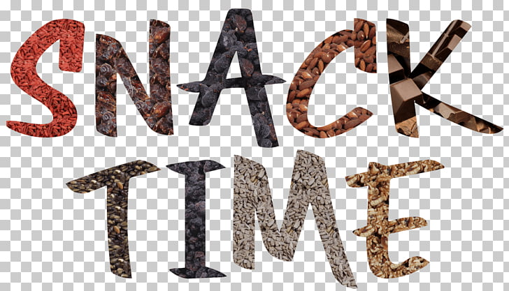 Snack Time Lunch , time PNG clipart.