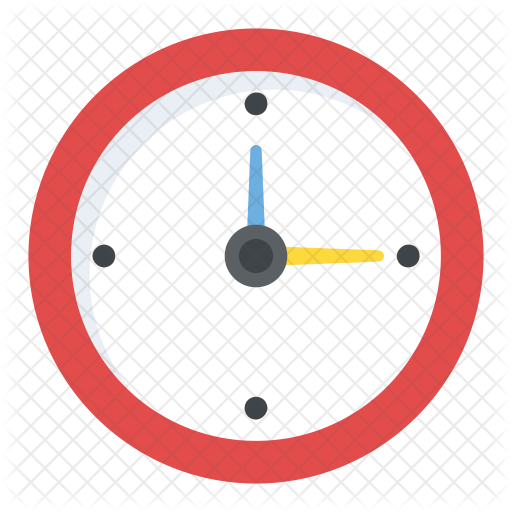 Current Time In Transparent & PNG Clipart Free Download.