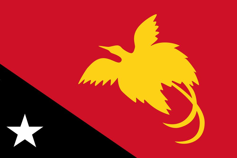 PNG LNG Helps Power Port Moresby.