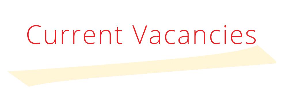 Current vacancies_privatetuition.