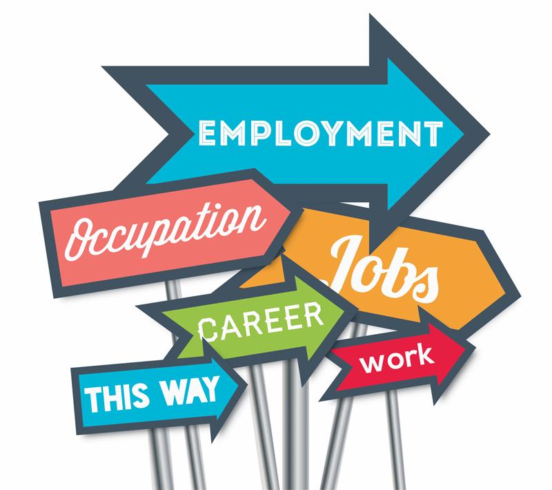 Job Vacancies In Maidenhead.