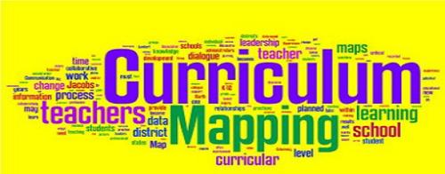 Curriculum Clipart.