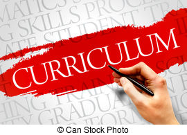 Curriculum Stock Illustration Images. 2,229 Curriculum.