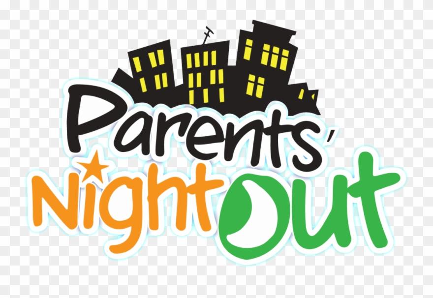 Parent Clipart Night School.