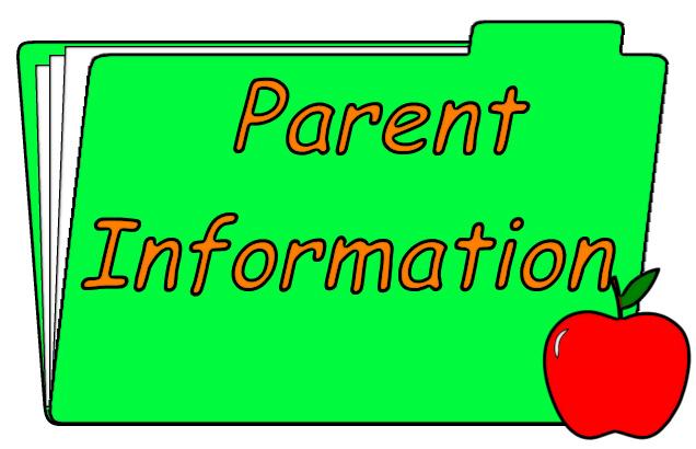 Free Parent Orientation Cliparts, Download Free Clip Art.