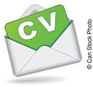 Cv Illustrations and Clip Art. 3,572 Cv royalty free illustrations.