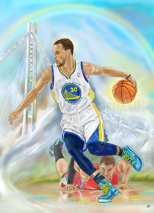 1000+ images about DubNation on Pinterest.