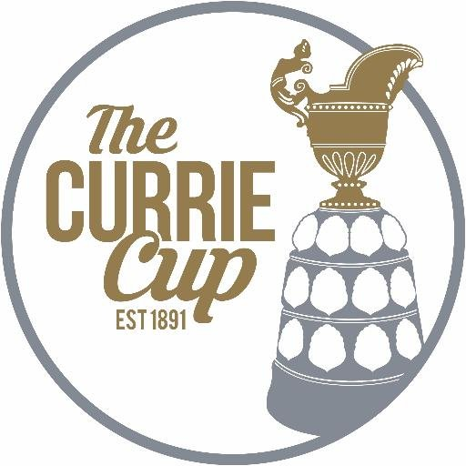 Currie Cup.