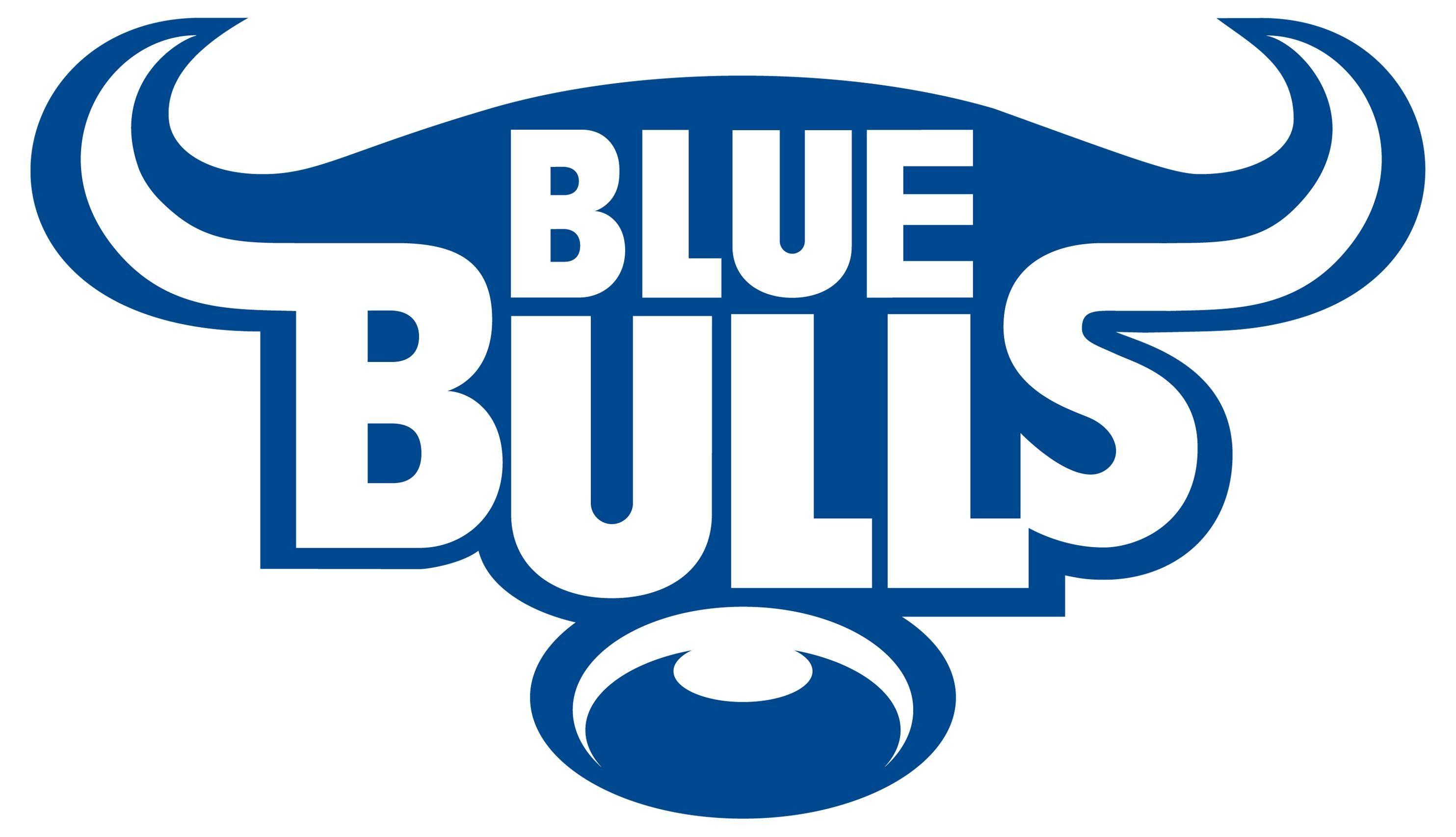 Bull Logo.