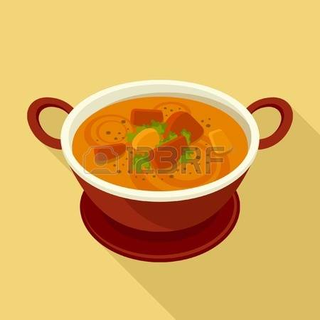 1,365 Curry Cliparts, Stock Vector And Royalty Free Curry.