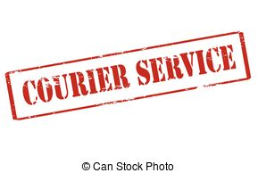 Courier Illustrations and Clip Art. 14,670 Courier royalty free.