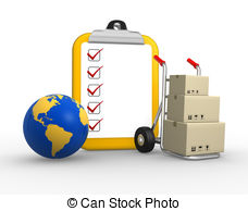 Couriers Illustrations and Clip Art. 14,670 Couriers royalty free.