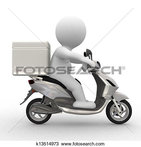 Bike courier Illustrations and Stock Art. 60 bike courier.