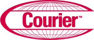 Blazeflash Courier Clip Art Download 32 clip arts (Page 1.