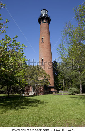 Currituck County Stock Photos, Images, & Pictures.