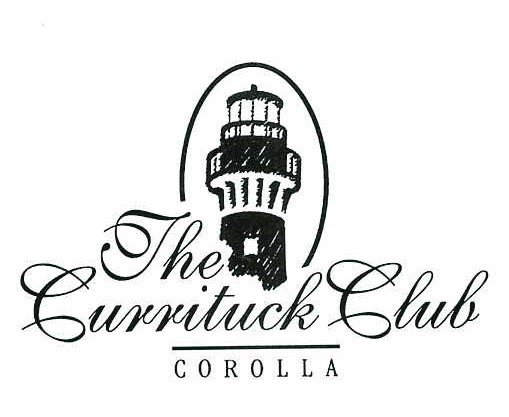 The Currituck Club, Wedding Ceremony & Reception Venue, Wedding.
