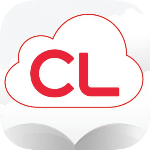 cloudLibrary_App_Icon_120x120.png.