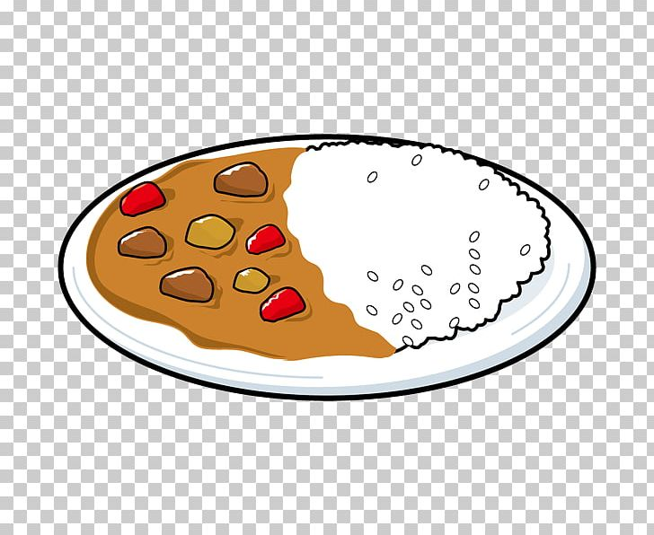 Japanese Curry Fukujinzuke Rice And Curry Food PNG, Clipart.